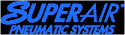 SuperAir
