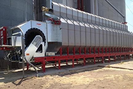 sq Grain Dryers « Grain