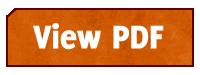 viewPDF_GrainMasters