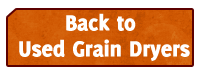 back_GrainMaster
